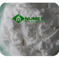 Sustanon 250 (SU250) Powder