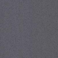 China OP3301 Nice Grey quartz products engineered quartz countertop colors on sale