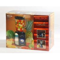 China Laser Color Box JS-6801 wholesale