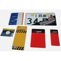 China Paper Color Cards wholesale