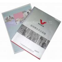 China Magazine&Catalogue Printing catalogue wholesale