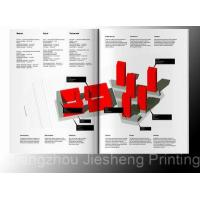 China Magazine&Catalogue Printing magazine wholesale