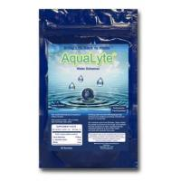 AquaLyte Water Enhancer (Pk of 30 Sachets)