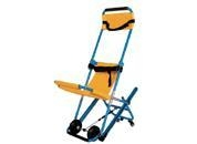 China YSC-H3 Stair Stretcher