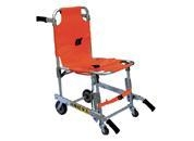 China YSC-H1 Stair Stretcher