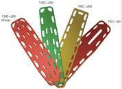 China Spine Board wholesale