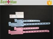 China ID Bracelet for mother & neonatal