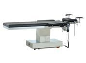 China Electric Ophthalmic Operating Table