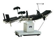 China Multi-Functional Operating Table