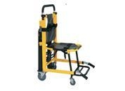 China YSC-H5 Stair Stretcher