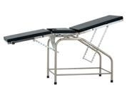 China Gynecological Operating Table