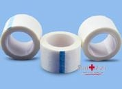 China Microporous Surgical Tape