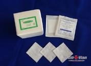 China Non Woven Swabs