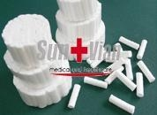 China Absorbent Dental Roll