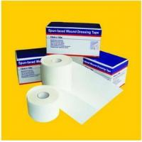 China Wound Dressing Tape wholesale