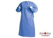 China Surgical Gown
