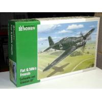 China Plastic Model Kits Special Hobby 1/32 32058 Fiat G.50bis - Luftwaffe and Croatian AF on sale