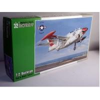 China Plastic Model Kits Special Hobby 1/32 North-American T-2 Buckeye Trainer 32037 on sale
