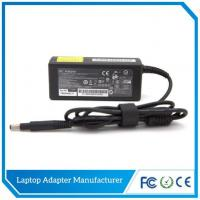 China Laptop Adapter for HP Laptop Power Adapter for HP 19.5V 3.33a 65W on sale