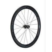 China 50mm width 20.5mm disc wheels wholesale