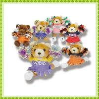 China cheer bears wholesale