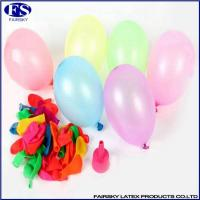 China Water balloon wholesale