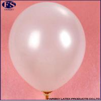 China Pearl balloon show wholesale