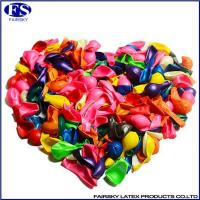 Buy cheap Pearl balloon in bulk from wholesalers