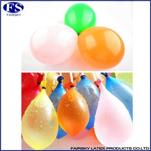 Quality Water balloon for sale