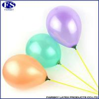 China Pearl balloon wholesale