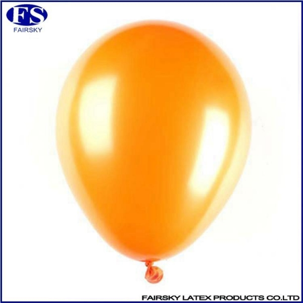 Quality Pearl balloons for sale
