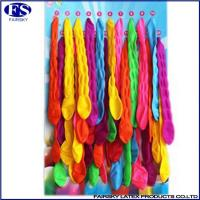 China Bajie balloon wholesale