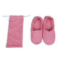 China Comfortable Ladies New Fashion Slippers wholesale