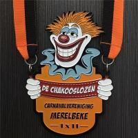 China Custom 3D Medal with Factory Price for Promotion wholesale