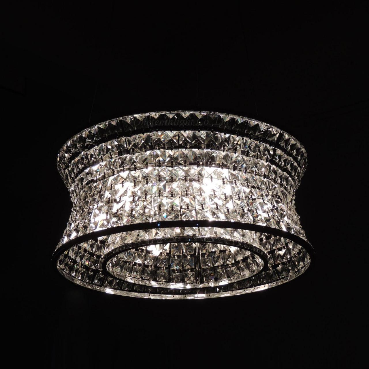 China Chandelier OT-1170 wholesale