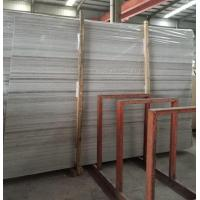 China Crystal Wooden Marble Tiles wholesale