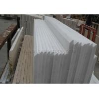 China Granite Window Sills For Window Installing on sale