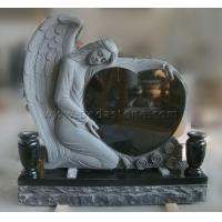 China Angel Monument Designs wholesale