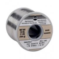 China STANDARD CORE SOLDER WIRES Kester 245 No-Clean wholesale