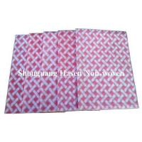 China High Quality Spunlace Cleaning cloths wholesale