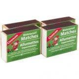 China Coghlan's Waterproof Matches 4 pack wholesale
