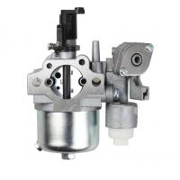 Buy cheap Robin & Clone Parts Aftermarket Carburettor for Robin Ex17 from wholesalers