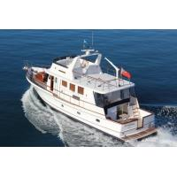 China Commercials Salthouse 60 Classic Motoryacht (See Video) wholesale