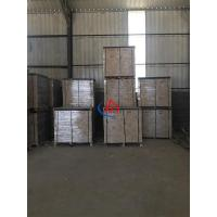 China Wooden Packing Material Regenerate Plywood LVL Code: 3-4-06 wholesale