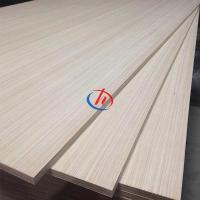 China Recon veneer plywood Code: 2-1-14 wholesale