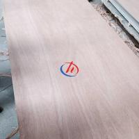China Pencil cedar Plywood Code: 2-1-12 wholesale