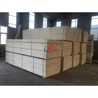 China Wooden Packing Material Packing LVL Code: 3-6-02 wholesale