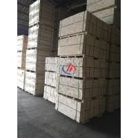 China Wooden Packing Material Packing LVL Code: 3-6-03 wholesale