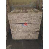 China Wooden Packing Material Packing LVL Code: 3-6-01 wholesale