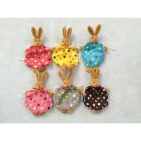Easter decoration happy easter holiday gift idea item